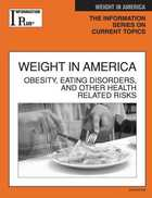 Weight in America, ed. 2008, v.