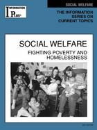 Social Welfare, ed. 2007, v.