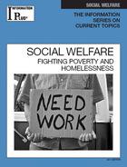 Social Welfare, ed. 2011, v.