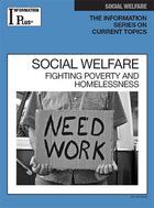Social Welfare, ed. 2013