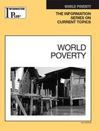 World Poverty, ed. 2010, v.