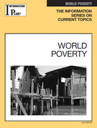 World Poverty, ed. 2012, v.