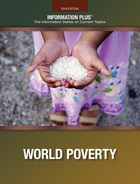 World Poverty, ed. 2014