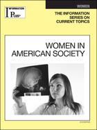 Women in American Society, ed. 2010, v.