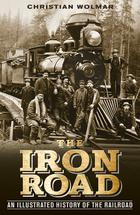 The Iron Road, ed. , v.