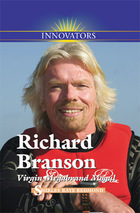 Richard Branson, ed. , v.