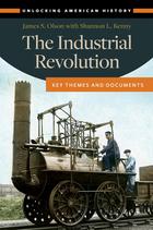 The Industrial Revolution, ed. , v.