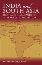 India and South Asia, ed. , v.