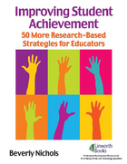 Improving Student Achievement, ed. , v.