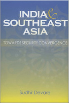 India and Southeast Asia, ed. , v.
