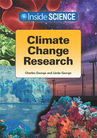 Climate Change Research, ed. , v.