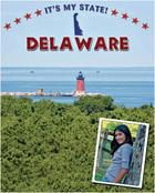 Delaware, ed. 2, v.