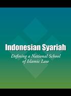 Indonesian Syariah, ed. , v.