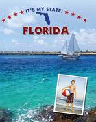 Florida, ed. 2, v.