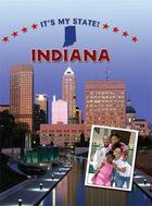 Indiana, ed. 2, v.