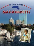 Massachusetts, ed. 2, v.