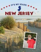 New Jersey, ed. 2, v.