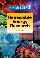 Renewable Energy Research, ed. , v.