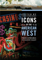 Icons of the American West, ed. , v.