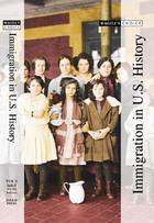 Immigration in U.S. History, ed. , v.