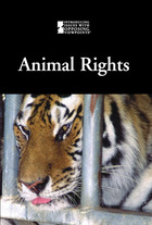 Animal Rights, ed. , v.