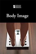 Body Image, ed. , v.