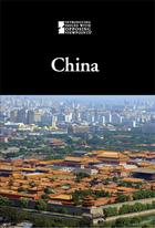 China, ed. , v.