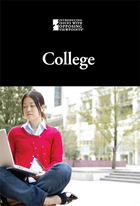 College, ed. , v.