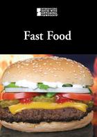 Fast Food, ed. , v.