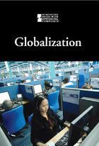 Globalization, ed. , v.