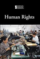 Human Rights, ed. , v.