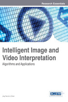 Intelligent Image and Video Interpretation