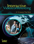 Interactive Videoconferencing, ed. , v.
