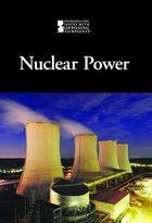 Nuclear Power, ed. , v.