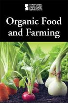 Organic Food and Farming, ed. , v.