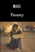 Poverty, ed. , v.