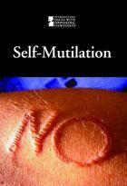 Self-Mutilation, ed. , v.