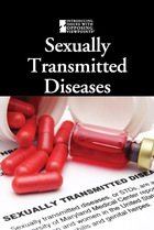 Sexually Transmitted Diseases, ed. , v.
