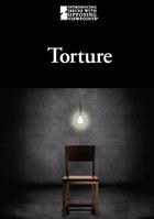 Torture, ed. , v.