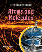 Atoms and Molecules, ed. , v.