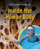 Inside the Human Body, ed. , v.