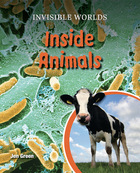 Inside Animals, ed. , v.