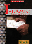 Islamic Beliefs and Practices, ed. , v.