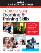 Improve Your Coaching & Training Skills, ed. , v.