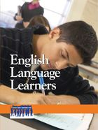English Language Learners, ed. , v.