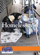 Homelessness, ed. , v.