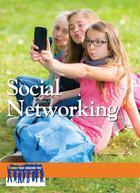 Social Networking, ed. , v.