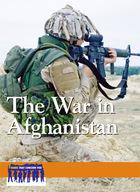 The War in Afghanistan, ed. , v.