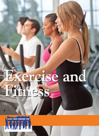 Exercise and Fitness, ed. , v.