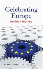 Celebrating Europe: An Asian Journey, ed. , v. 1